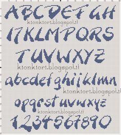 Alfabeto+Diddl+completo+h30.jpg (1427×1600)