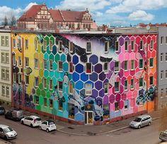 Colours Marina Zumi Grafite