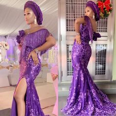 Image may contain: 2 people, people standing African Fashion Dresses, African Clothes, Fashion Outfits, Nigerian Dress, Africa Dress, Prom Dresses, Formal Dresses, Stylish Dresses, Dress Collection
