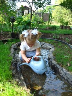 Tessa Rose Natural Playspaces: Learning for Life: Practical Tips for Making Outdoor Learning a Reality (Guest Post by Emily Plank)