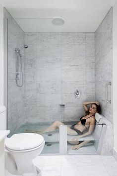 tub shower combo ideas: Tiny Bathroom Tub Shower Combo Remodeling Ideas Bathrooms Cool Stand Small Bathtub Over Bath Corner Walk One Piece Soaking Surround And Stalls Jetted ~ extremicure Tiny Bathrooms, Tiny House Bathroom, Bathroom Closet, Bathroom Small, Gold Bathroom, Beautiful Bathrooms, Bathroom Mirrors, Budget Bathroom, Simple Bathroom