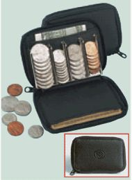 Best invention ever! My wallet (by Koltov at Shoe ...