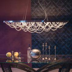 53 Best Furniture Cattelan Italia Images Furniture Living Room - The-cattelan-italias-spiral-was-designed-by-ca-nova-design
