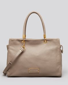 MARC BY MARC JACOBS Too Hot To Handle Tote Large | Bloomingdales