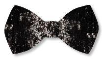 bow-ties bow-ties bow-ties