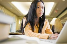 4 easy scholarships any student can win