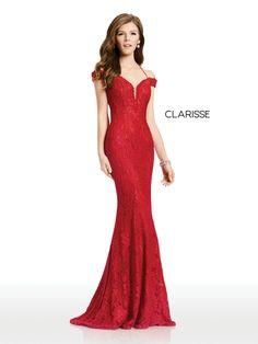 cbc2d574cfe1c 66 Best Clarisse Couture Collection 2019 images