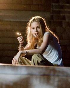 Twitter Kristen Stewart, Pretty People, Beautiful People, Mode Emo, Foto Gif, Heroin Chic, Indie, Teenage Dirtbag, Punk