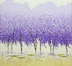 Phan-Thu-Trang_(1979 Hanói)-Autumn-breeze_-80x85-cm-00-29-43