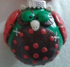 ...Ornaments...
