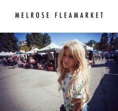 Fanny Lyckman - Fleamarket Swag, Handsome, Hair, Instagram, Design, Fashion, Moda, Fashion Styles