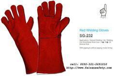 """Check out Faizan Safety Gloves's """"Work Gloves Manufacturer Pakistan"""" grab @Lockerz"""
