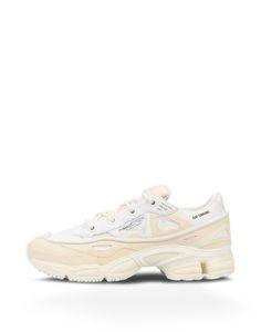 RAF SIMONS OZWEEGO BUNNY Shoes man Y-3 adidas Casual Sneakers 0dd6655d0