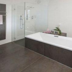badezimmer fliesen ideen braun badezimmer beige badezimmer gold beige modern badezimmer - Wc Fliesen Beige