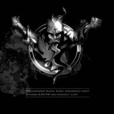 Bass-D @ Thunderdome Radio (2011) download: http://gabber.od.ua/music/9538