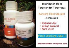Jual obat kuat tiens herbal di bandung