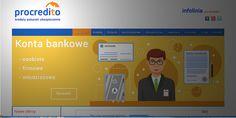 Co to jest promesa kredytowa? - definicja i charakterystyka - Procredito. Desktop Screenshot