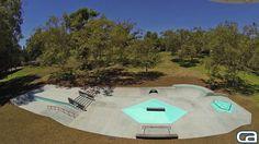 skatepark-hazardparkDiamond-park-6skateparkbuilder.jpg (960×540)