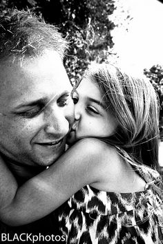 daddy daughter love #photography