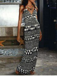 Maxi Dresses Cheap Online   Gamiss Page 2
