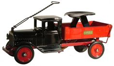 Buddy_L_dump_truck_antique_toy_trains_cars_trucks_flivver_car_trains.jpg (1064×622)