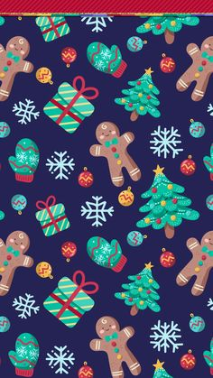 iphone wallpaper christmas Best Snap Shots Christmas Wallpaper pattern Tips Since The holiday season solutions, one of many favored factors along with a lot of people is usuall Wallpaper Natal, Christmas Phone Wallpaper, Apple Watch Wallpaper, Christmas Aesthetic Wallpaper, Holiday Wallpaper, Winter Wallpaper, Aesthetic Iphone Wallpaper, Christmas Illustration, Christmas Background