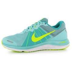 sneakers for cheap 9fbc8 0837b Nike Dual Fusion, Running Trainers, Sportswear, Lady, Shoes, Runners,  Sneakers