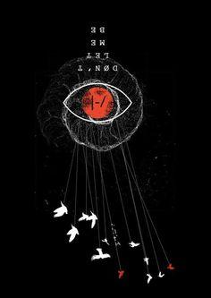 Tyler Joseph Josh Dun Staying Alive Hades The Twenties Twenty One