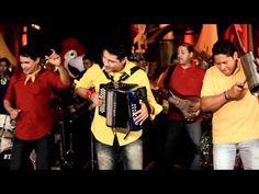 Jorge Celedon & Jimmy Zambrano - Nuestra Fiesta Jorge Celedon, Sony, Music Videos, Entertaining, Travel, Dancing, Songs, Colombia, Party