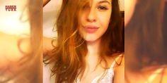 Yurtdışında okumak için bekaretini açık artırmaya çıkardı : 20 yaşındaki Ariana adlı öğrenci yurtdışında okumanın çok masraflı olduğunu belirterek bekaretini internet üzerinden açık artırmaya çıkardığını açıkladı  http://ift.tt/2dgtfvJ #Dünya   #açık #bekaretini #artırmaya #ğunu #masraflı