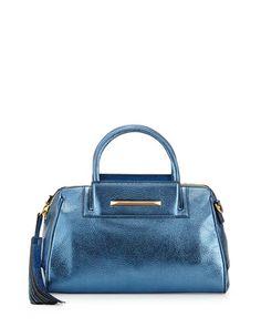 Bag Lady :: on Pinterest | Tory Burch, Shoulder Bags and Satchel Bag