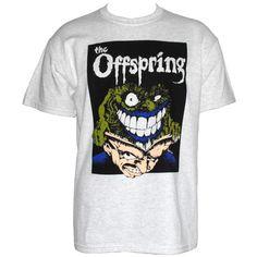 Head Demon T-shirt -BandMerch Online Store Store, Mens Tops, T Shirt, Fashion, Supreme T Shirt, Moda, Tee Shirt, Fashion Styles, Larger