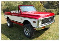 Chevy Diesel Trucks, Chevy Pickup Trucks, Classic Chevy Trucks, Gm Trucks, Chevy Pickups, Chevrolet Trucks, Cool Trucks, 1957 Chevrolet, Chevrolet Impala