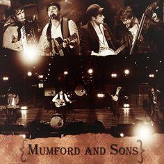 Mumford.