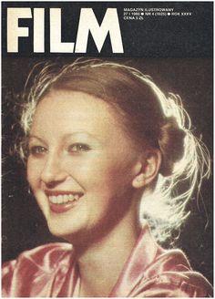 FILM: 4/1980 (1625) Film, Movie Posters, Movies, Movie, Film Stock, Film Poster, Films, Film Movie, Movie Theater