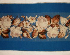 in Antiques, Fabric/ Textiles, Embroidery