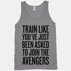 Bilderesultat for marvel clothes World Tanks, Avengers Outfits, Mandala, Marvel Clothes, Tank Top Outfits, Retro Girls, Muscle Shirts, Workout Tanks, Workout Gear
