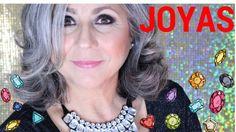 ❂ MIS JOYAS DEL MAQUILLAJE ALTA GAMA ❂ Makeupmasde40