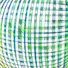 #abstract #digitalpainting #color #colorful #instaart #beautiful #loveart #inspiration #life #mind #meditation #spiritual #inspire #positive #belive #wise #instagood #mindset #motivation #artwork #digitalartist #creative #digitalpainting #cella #hannoverliebt #hannover