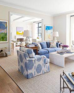 Collins Interiors | Design Chic