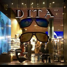 759d7c3d715 Thank you to everyone that came out   supported the DITA x event at our NY  store.