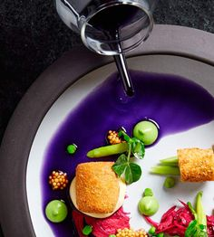 Win a three-course lunch for two and a bottle of Benguela Cove Wine (worth R700) at Benguela on Main in Somerset West http://www.eatout.co.za/competition/win-three-course-lunch-two-bottle-benguela-cove-wine-worth-r700-benguela-main-somerset-west/