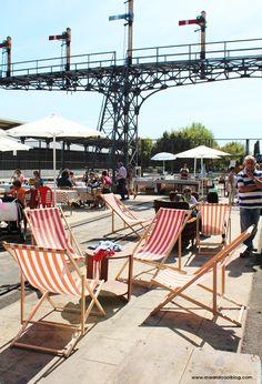 Mercado de Motores. 2º fin de semana de cada mes, sábado y domingo de 11:00 a 22:00 hrs. Paseo de las Delicias, 61, Madrid.