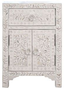 http://www.abchome.com/store/store/pc/mother-of-pearl-small-cabinet-nightstand-white-282p9936.htm