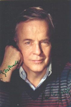 Franco Zeffirelli, KBE born in Florence 1923 a director and producer of films He is also a director and designer of operas and a former senator He is known for his version of Romeo and Juliet, for which he was nominated for an Academy Award, his version of The Taming of the Shrew remains the most popular production of that play as well. He was the first Italian to receive an honorary knighthood from the British government when he was created a Knight Commander of the Order of the British…