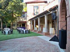 Witte Museum Courtyard Sidewalk, Museum, Outdoor Decor, Home Decor, Walkway, Homemade Home Decor, Decoration Home, Walkways, Museums