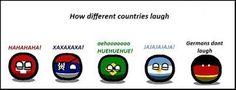Afbeeldingsresultaat voor country balls