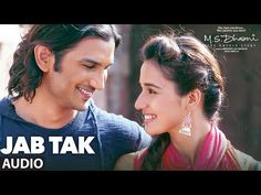 7 Best Download Images Movie Songs Bollywood Songs Bollywood