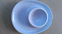 Sissel lyseblå Plates, Tableware, Products, Licence Plates, Dishes, Dinnerware, Griddles, Tablewares, Dish