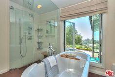 Dream bathoom